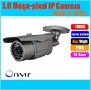 1080P FUL HD IP camera With 2 Megapixel progressive CMOS sensor for CCTV surveillance system,ONIF,SD Card&POE (optional) HDC332