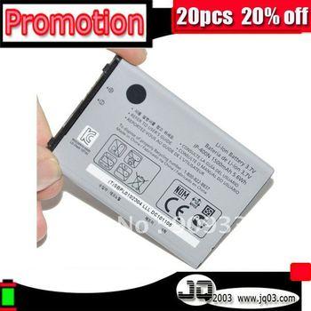 Original Replacement 1500mah IP-400N Battery Expo GW820 GW620 GW880 GM750 GW825 P503 AKKU Bateria Batterij Batarya Batterie PIL