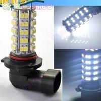 Источник света для авто Brand New 2 x 68 SMD H7 12V 2843