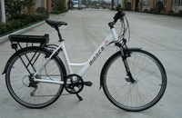 New design Hot sell electric bicycle e bike M713