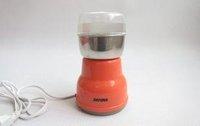 mini electric coffee grinder