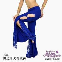Женская одежда  DS-57