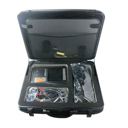 Auto Scanner JBT CS538D free shipping ADT102(China (Mainland))