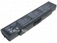 New 4400mAh OEM battery for Sony VGP-BPS2, VGP-BPS2A, VGP-BPS2B, VGP-BPS2C, VAIO PCG, VGC-LA, VGC-LB, VGN-AR, VGN-C, VGN-AR11