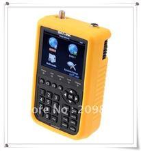 popular signal finder meter