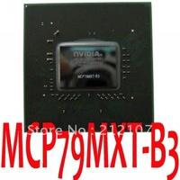 Интегральные микросхемы синий 216plakb24fg