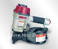 MAX design, high quality coil nailer CN55