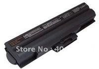 6600mAh OEM battery for Sony VGP-BPL21,VGP-BPS13/B,VGP-BPS13A/Q, VGP-BPL13, VGP-BPS13/Q, VGP-BPS13A,VGP-BPS13A/B