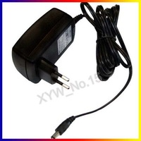 Europe plug, EU 5V 2A AC/DC POWER SUPPLY ADAPTER 2.5mm * 0.7mm For MID tablet PDA GPS