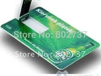 BW-K11Q usb flash drive,  USB 2.0, usb flash card, flashdrive,usb flesh, for digital cameras,flash drive