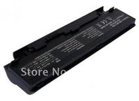 New 4500mAh OEM battery for Sony VGP-BPL15/B, VGP-BPS15/B, VAIO VGN-P29H/Q, VGN-P39J/U, VGN-P61S, VGN-P72K/W, VGN-P80H/W