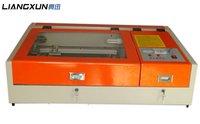 plywood laser engraving machine LX400