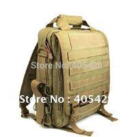 Single shoulder bag,SComputer package, outdoor Backpack,Multi function bag,Shoulders package,Leisure bags1pc