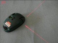 free shipping :Portable Measuring Spirit level, Laser level Maximum measurement range10m
