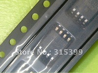ATTINY13V-10SU ATTINY13A-SU SOP. Whole Sale . New and Original .Best Price ! Excellent Quality ,Best Service !