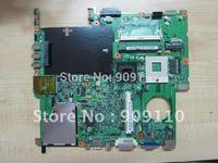 EX5420/TM5520  non-integrated motherboard for A*cer laptop EX5420/TM5520 MBTK301001/ 48.4T301.01N