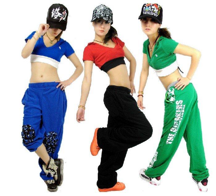 Hip Hop Dance Group Outfits Hip Hop Dance Hiphop Jazz