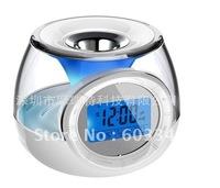 Calendar aromatherapy machine,Multifunctional aromatherapy machine,USB Mini Aromatherapy,Alarm clock aromatherapy machine