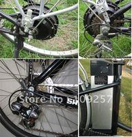 On sale electric bicycle e bike M266