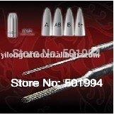 tattoo needle RS series tattoo piercing needle tattoo products tattoo & body art