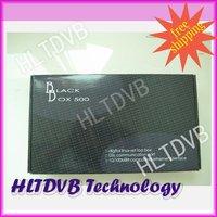 New update set top box DM500s/ dm500c Satellite TV Receiver blackbox 500S with CCCAM Sharing