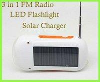 Радио SHH ! fm/& & LED /+ 5  T004
