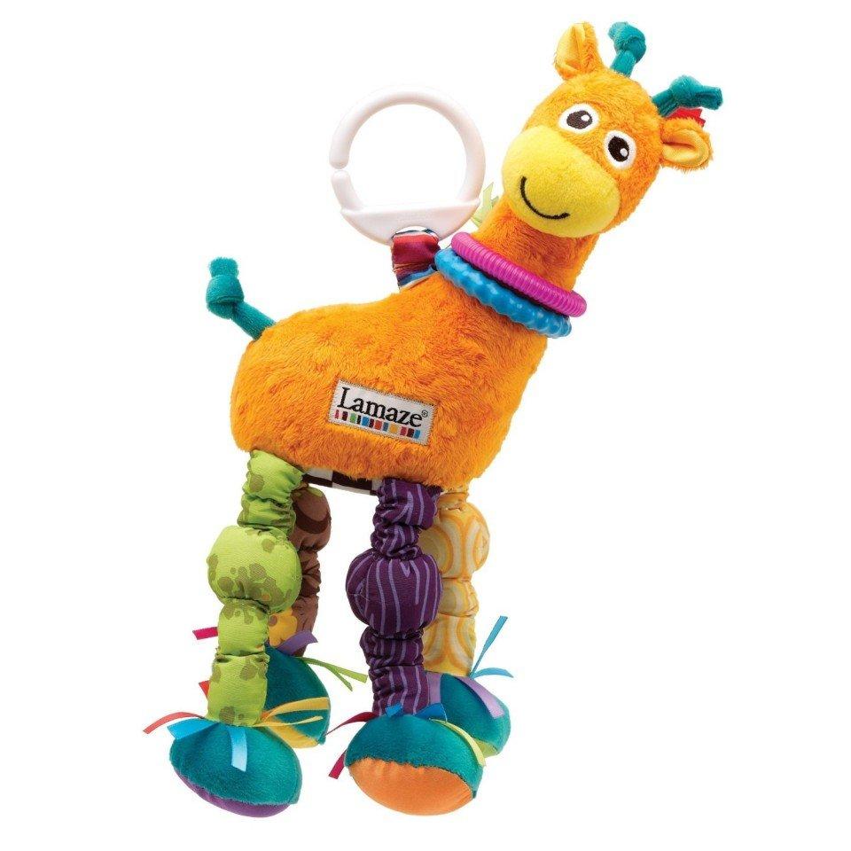 Lamaze Toys Recall 11