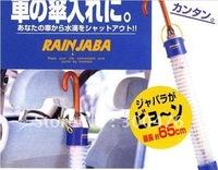 Wholesale 20pcs/lot New Car Rain Umbrella Case Cover Flexible Handle Holder Cover