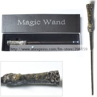 New Harry Potter HOGWARTS Magical Wand Led Light Up LED Stick