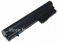 New 6600mAh OEM battery for Hp 412789-001, 484784-001, EH768UT, HSTNN-XB21, HSTNN-XB22, HSTNN-XB23, KU529AA, 533t, 2530p, 2540p