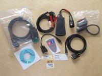 PP2000/ Lexia 3 for pegeout and citroen Diagnostic tool,auto diagnostic equipment, lexia3, pp2000--(16)