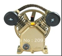 air compressor pump head for professional use