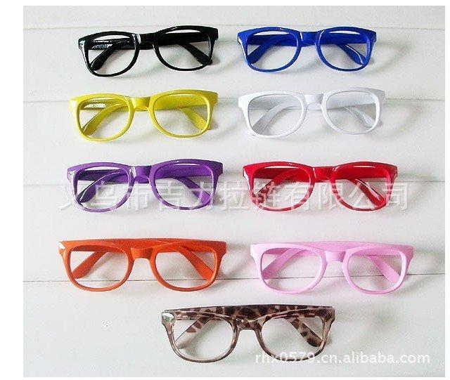Kids Fashion Eyeglasses Kids Fashion Glasses Buy Korea