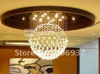 free shipping best selling crystal ceiling chandelier lights for dinner roomwith Name Brand 800*1000,Design OEM