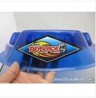 beyblade stadium,(120pcs/lot)Beyblade arena,arena,Beyblade part ,free shipping,IVYBB20