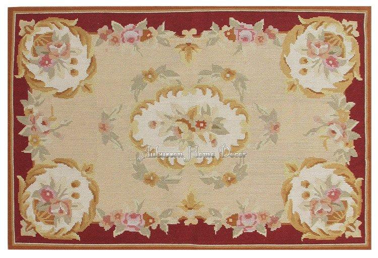 뜨개질 카펫-저렴하게 구매 뜨개질 카펫 중국에서 많이 뜨개질 ...