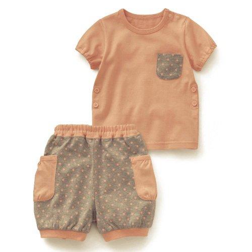 Летние брюки для девочки с доставкой