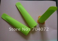 Baking Tools for Cakes Wholesale free Shipping-12pcs/lot Silicone Ice Tray/ Icecream Maker / Ice-cream Stick Mold 20*5.5*4cm