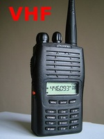 Puxing PX-777 VHF 136-174MHZ  two way radio walkie talkie transceiver best for hotel,commercial,security use