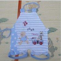 free shipping baby cartoon cotton belt bellyband/baby tripe /baby camisoles/babyb underwear