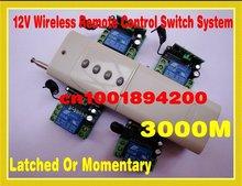 cheap wireless remote control switch