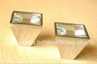 L30xW30xH28mm Free shipping high quality zinc alloy furniture knob/drawer knobs/cabinet knob