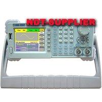 Siglent SDG1050 Signal Generator Function/Arbitrary Waveform Generator 50MHz Free Shipping