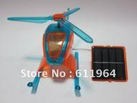 Free Shipping!920993309 new arrival product 100% battery free DIY toy Solar bulldozer environmental,educational,enjoyable