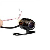 2.4G car wirelss rear view car camera Wireless Car Rearview Camera