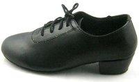 Child boy Latin Shoes Mixed Sizes