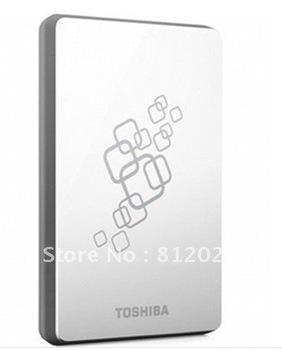 Free shipping Orginal ADATA CH11 1TB USB 3.0 External Hard Drive 1TB Portable Hard disk\drive 1T External HD Mobile HD