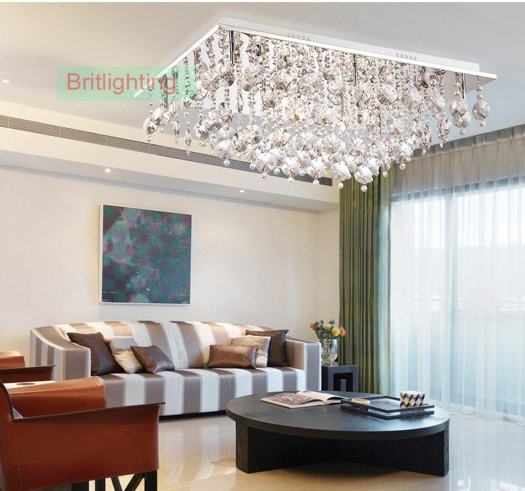 light led modern ceiling lamp living room rectangle living room lights light led modern ceiling lamp living room rectangle living room lights