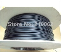 RF Coaxial cable RG174/100 Free shipping