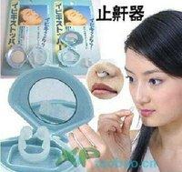 Гигиенический товар для женщин OEM , Storage bag sanitary napkins